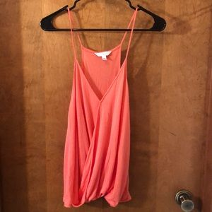 Medium women's tank top